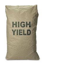 High Yield Gel