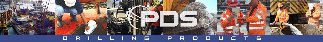 PDS header