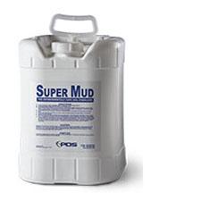 PDS Super Mud