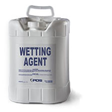PDS Wetting Agent