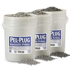 Pel-Plug TR30-90