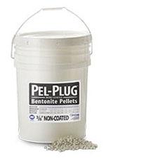 Pel-Plug Non Coated